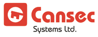 Cansec Systems Ltd. Logo