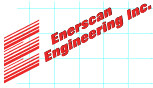 Enerscan Engineering Inc. Logo